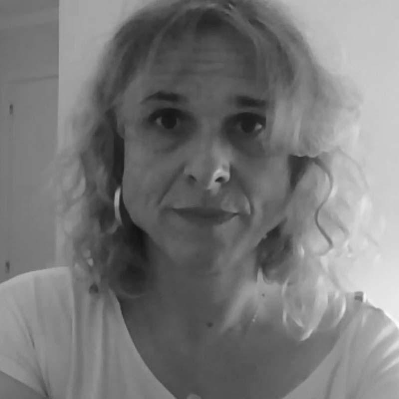 Judith Juanhuix Gibert