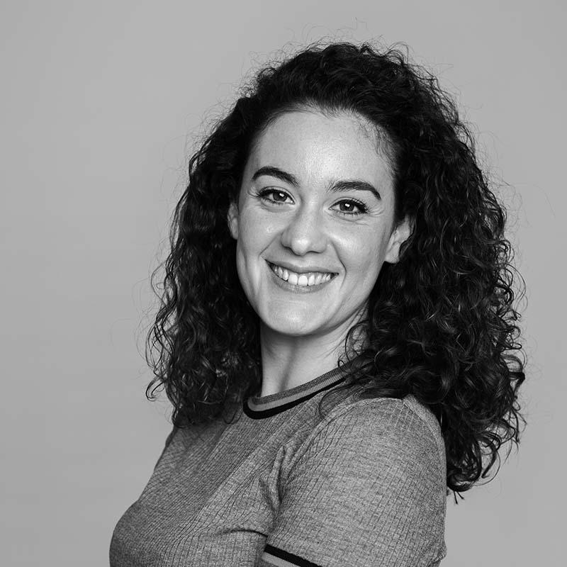 Julia Barcelo